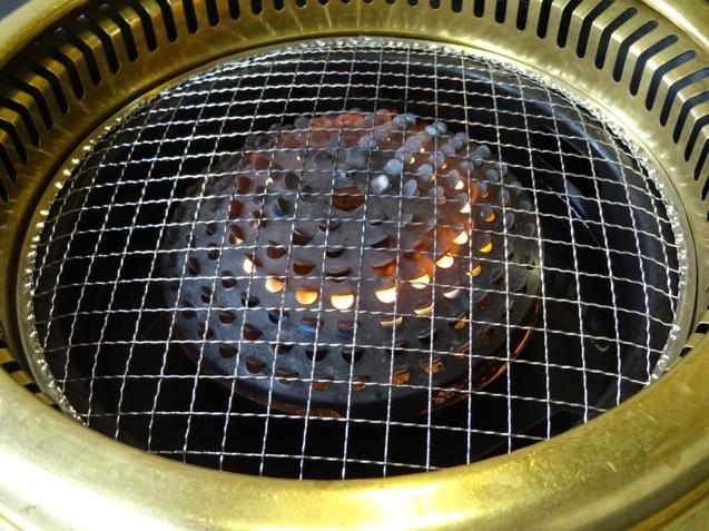 きち太郎の鉄板