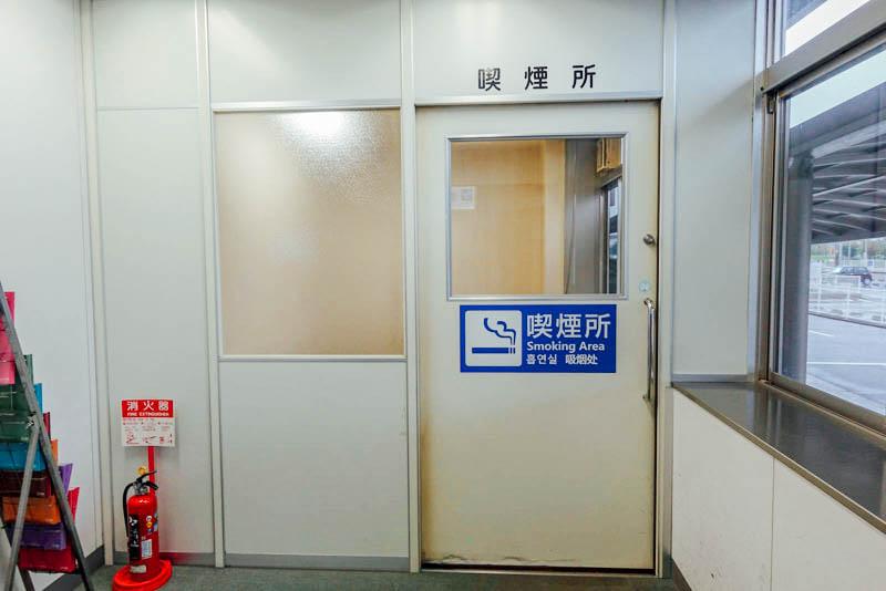神戸空港 ベイシャトル